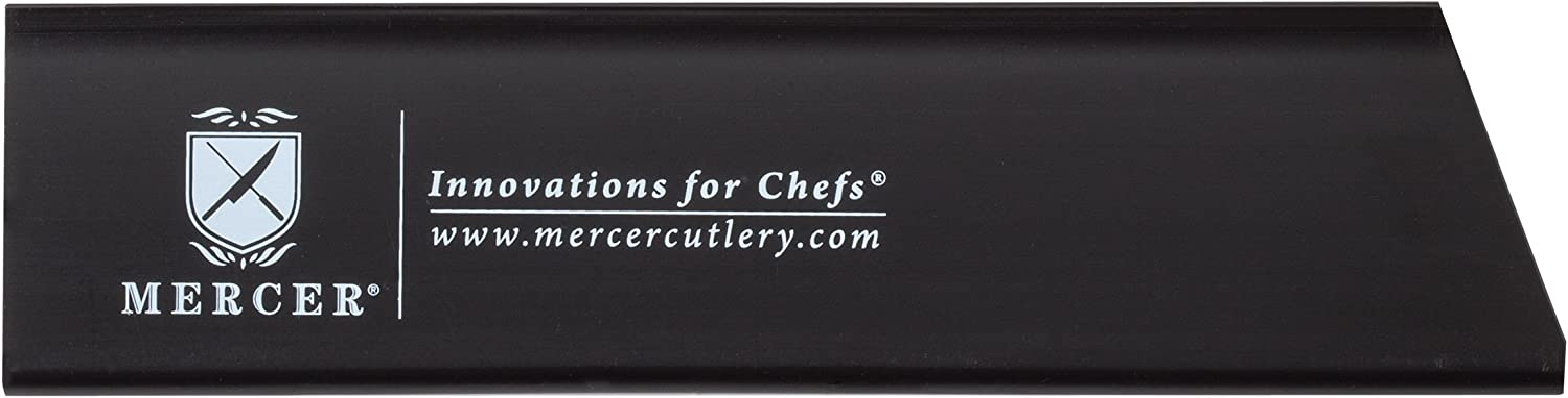 Mercer Culinary Knife Guard, 8 Inch x 2 Inch