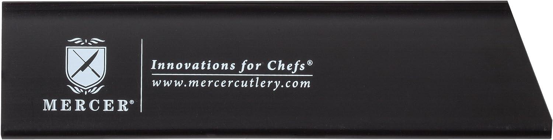 Mercer Culinary Knife Guard, 8 Inch x 2 Inch