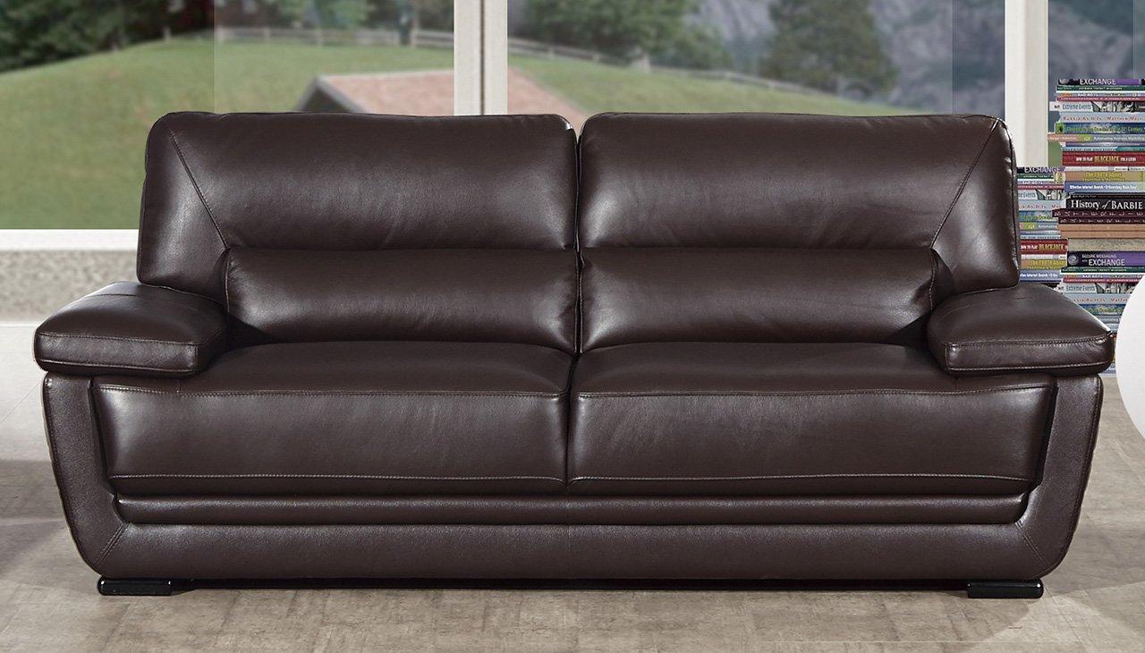 Amazon.com: American Eagle Furniture Emma Collection Modern ...