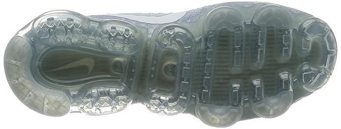 Amazon.com | Mens Nike Air Vapormax Flyknit Running Shoe | Fashion Sneakers