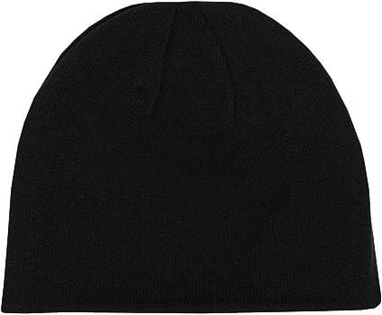 d400ad82255 Golf Mens 2018 Logo Beanie Hat. Calvin Klein Golf Mens 2018 Logo Beanie Hat  ...