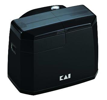 Compra Kai Europe AP-0118 - Afilador de cuchillos eléctricos ...