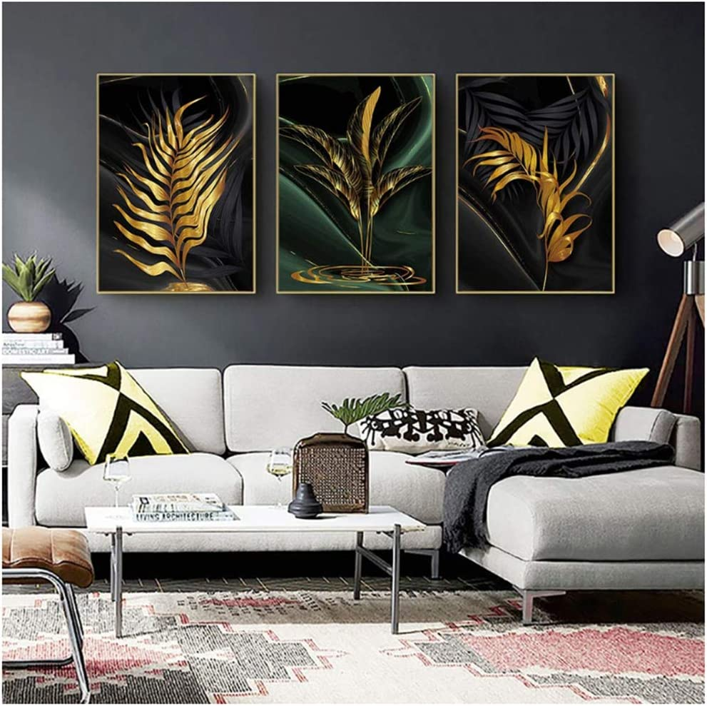 Image result for wall canvas prints