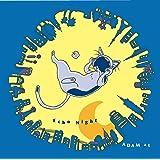 Echo Night(初回限定盤)(DVD付)