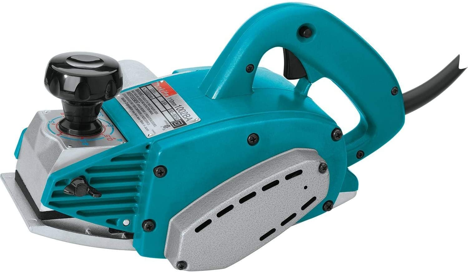 Makita 1002BA featured image