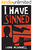 I Have Sinned (McGarry Stateside Book 2)