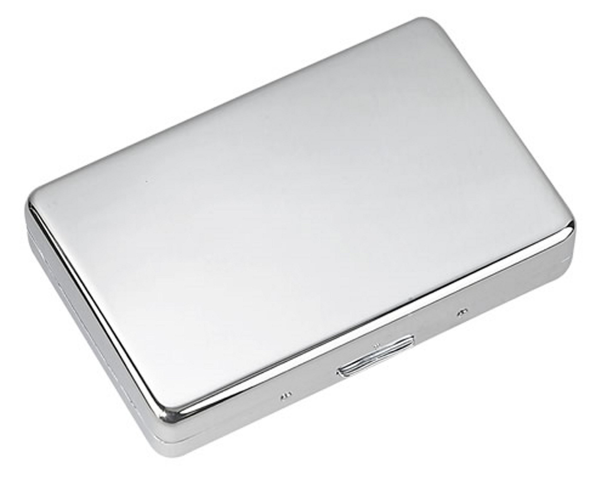 Business Card Case Computers, Electronics, Office Supplies, Computing