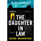 The Daughter In Law: A gripping new psychological thriller