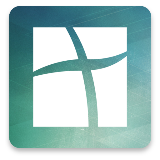 friends-community-church