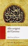 Alle origini del Corano