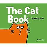 The Cat Book: A minibombo Book