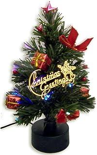 Auto Weihnachtsbaum.Amazon De Auto Weihnachtsbaum 12 V