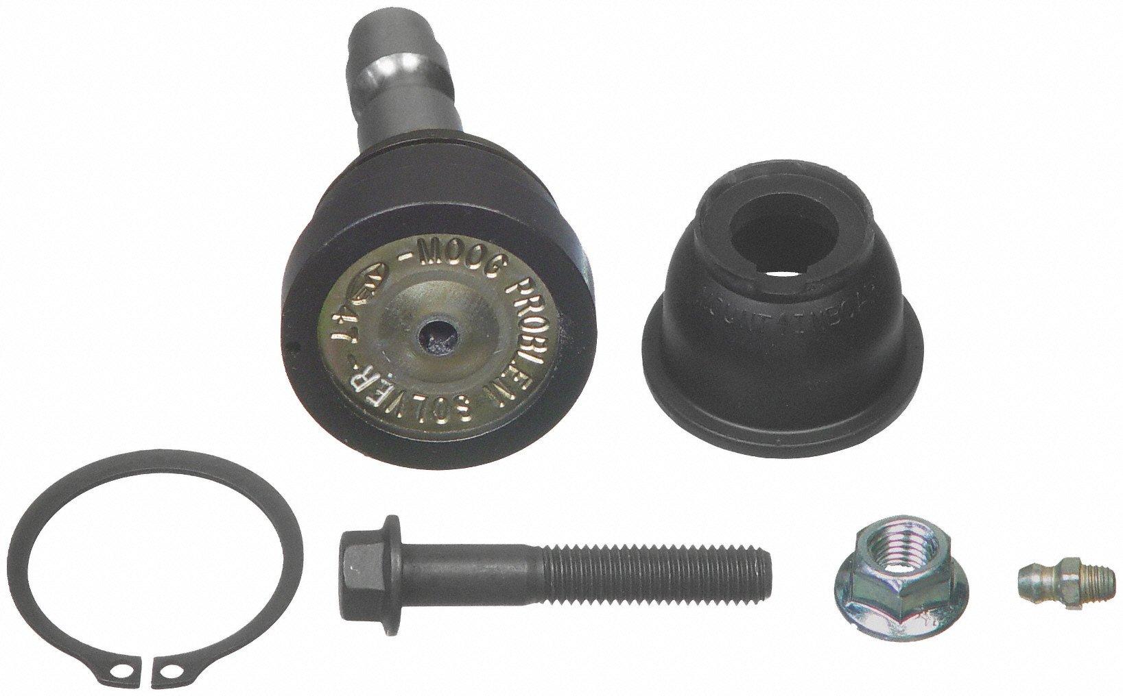 Moog K8738 Ball Joint