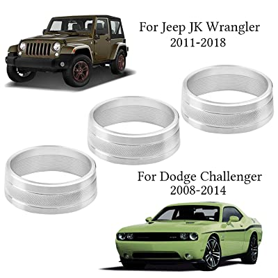 futurepost.co.nz Motors Switches & Relays Red for Wrangler ...