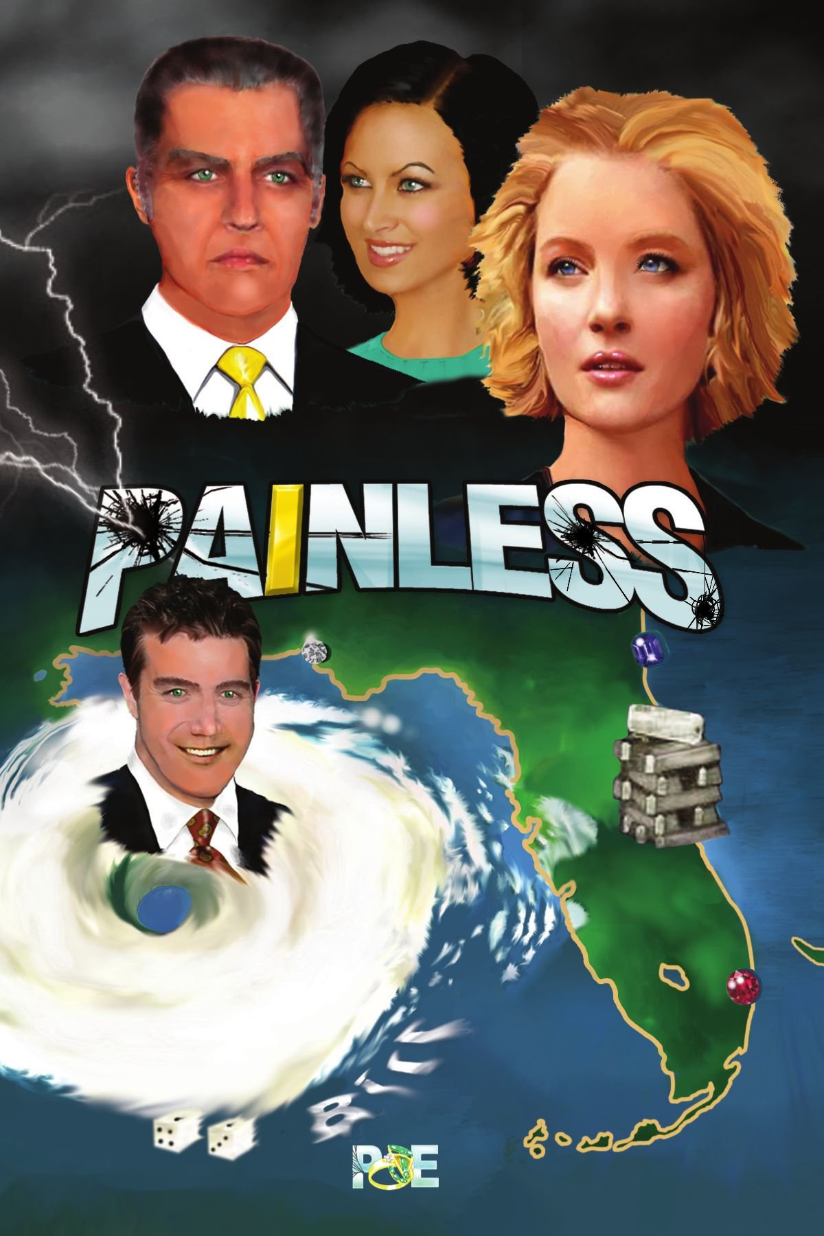 Download Painless ebook