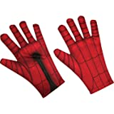 Rubie's Adult Spider-Man Homecoming Gloves