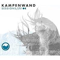 Kampenwand Sessions 01