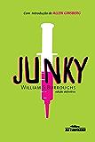 Junky: Drogado