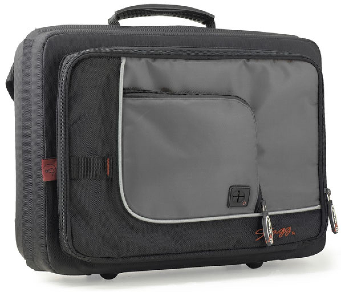 Stagg SC-CL Clarinet Soft Case