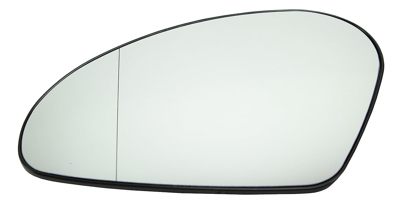 TarosTrade 57-0253-L-47457 Cristal De Retrovisor Lado Izquierda Taros Trade LTD