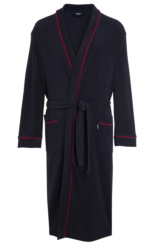 Jockey Fashion Terry Bath Robe