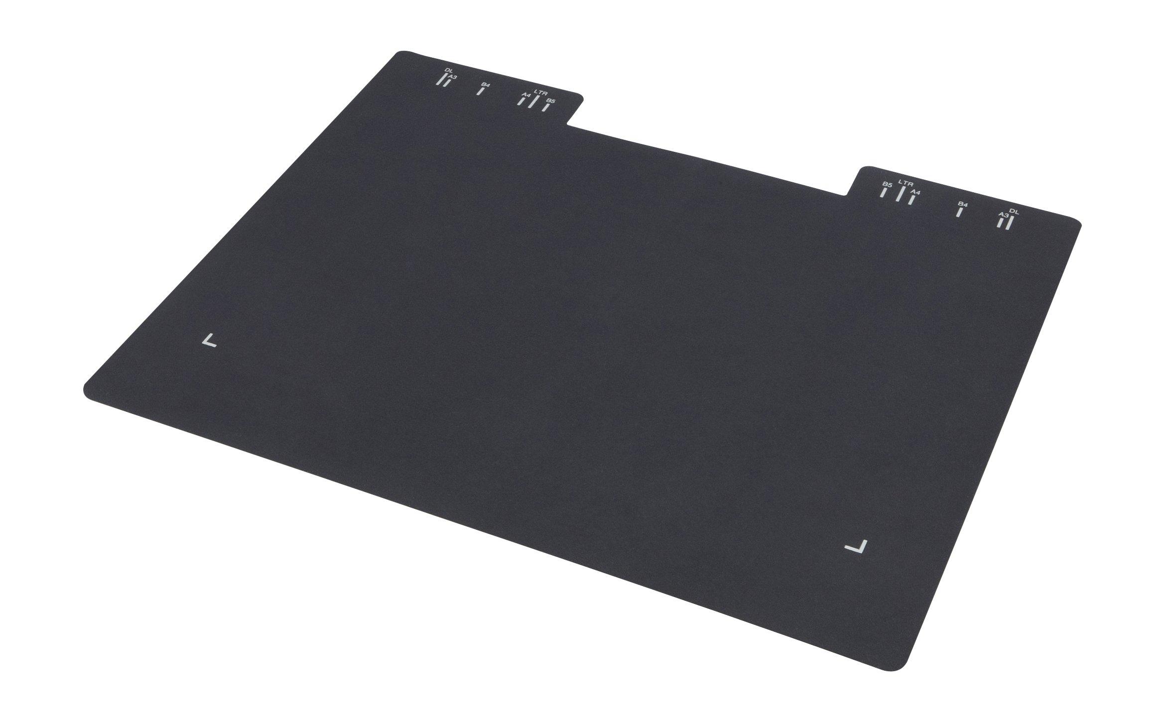Fujitsu PA03641-0052 Background Pad for SV-600 by Fujitsu