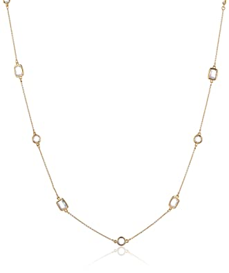 madewell women op wrap jewelry resmode p sharp necklaces qlt shopmadewell usm necklace fmt chain gi