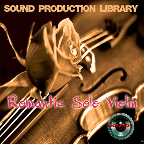 Amazon com: ROMANTIC SOLO VIOLIN PLATINUM Collection - HUGE