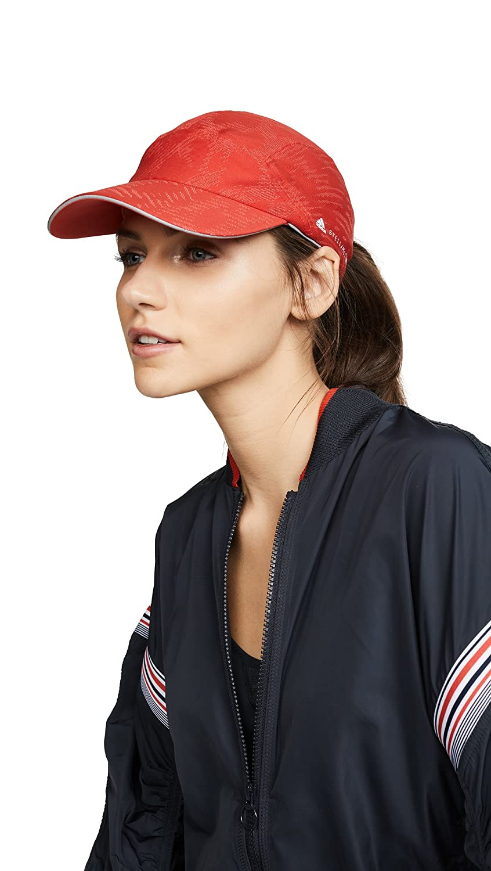 badd75e2c0fdc adidas by Stella McCartney Women s Running Cap