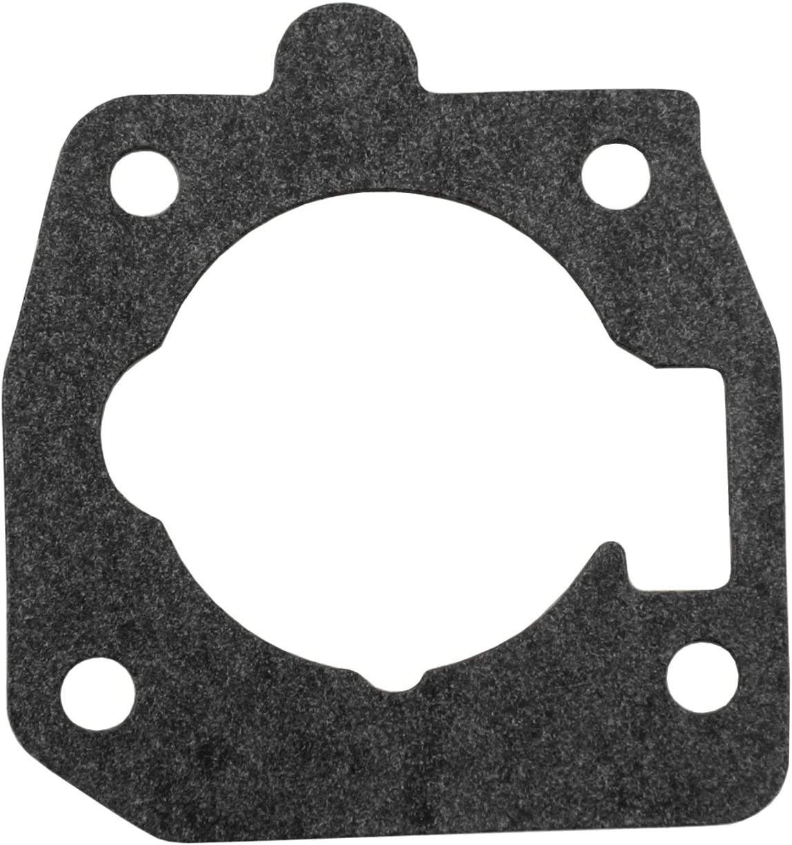 Fuel Injection Throttle Body Mounting Gasket Fel-Pro 60874