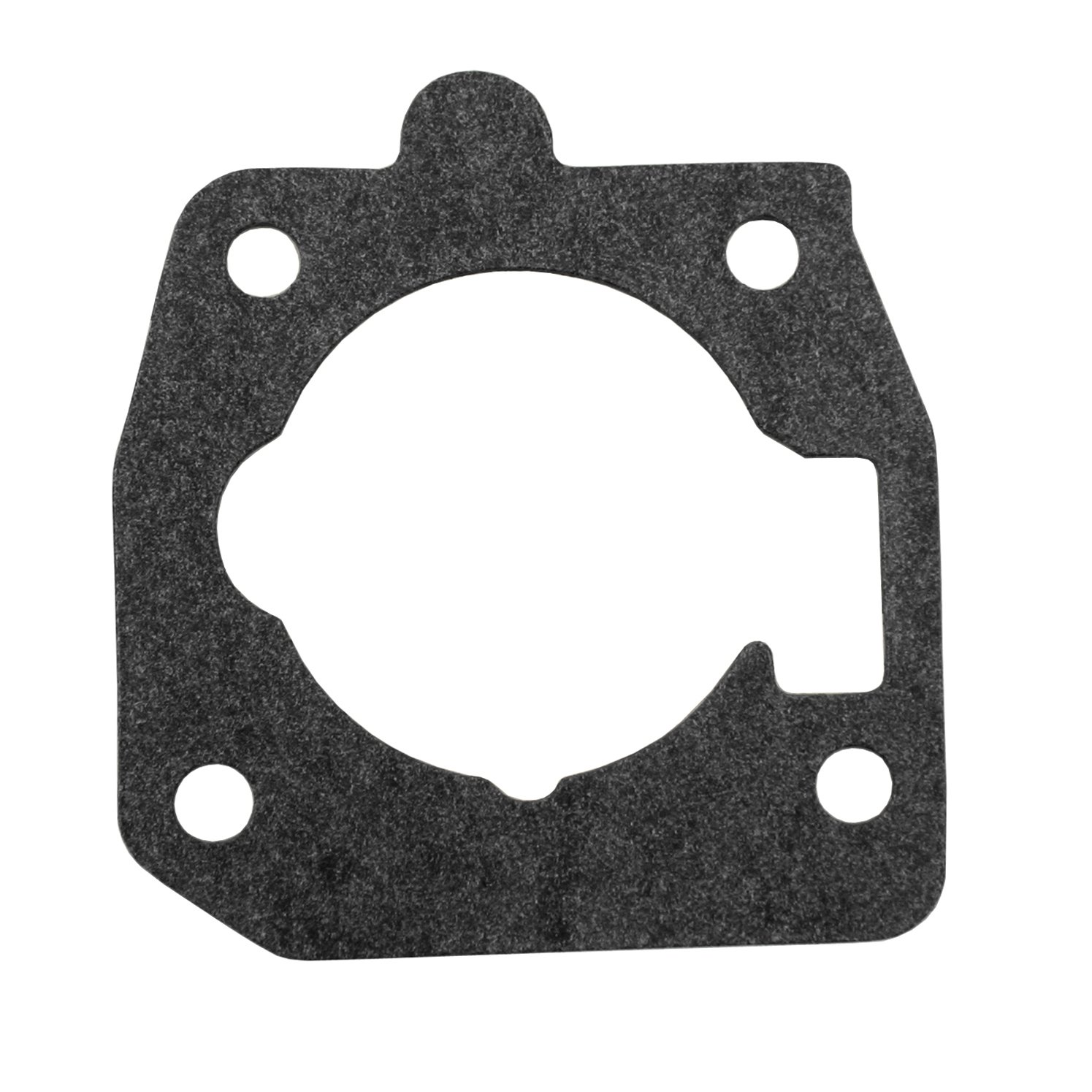 Beck Arnley 039-5059 Throttle Body Gasket