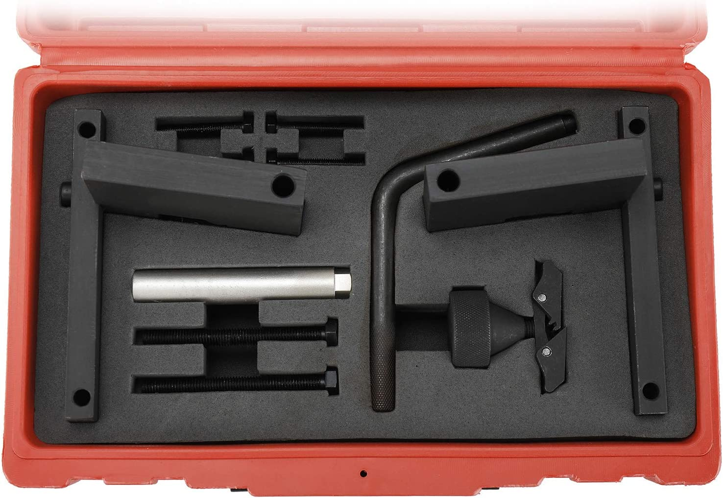 8MILELAKE Engine Timing Locking Tool Set Compatible for BMW S65 M3 E90 E92