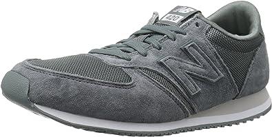 New Balance 420, Zapatillas para Mujer: Amazon.es: Zapatos y complementos