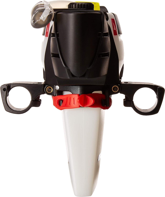 Profile Design FC35 Aero Triathlon Trinksystem Fahrradzubehr ...