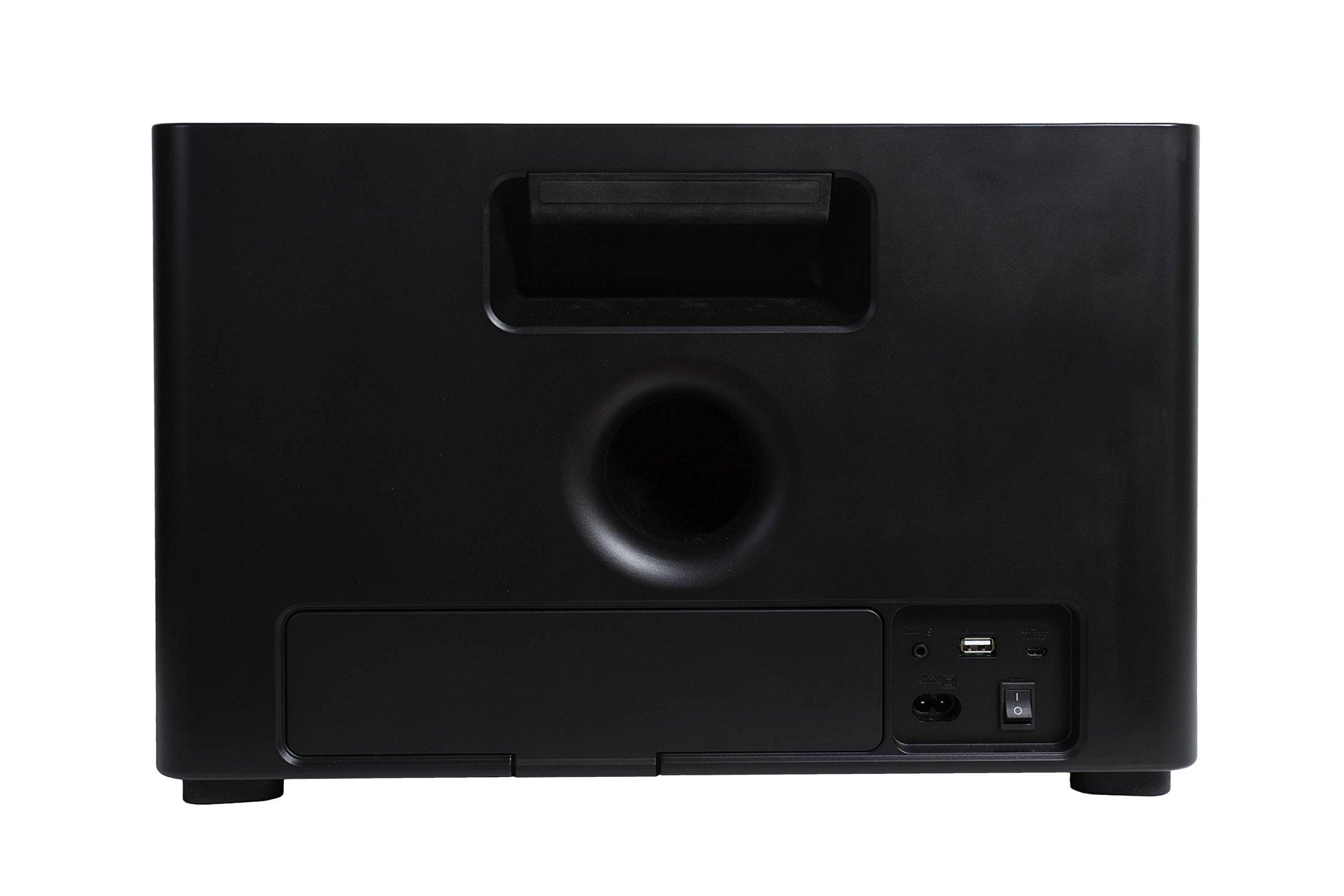 Aiwa Exos-9 Portable Bluetooth Speaker by Aiwa (Image #3)