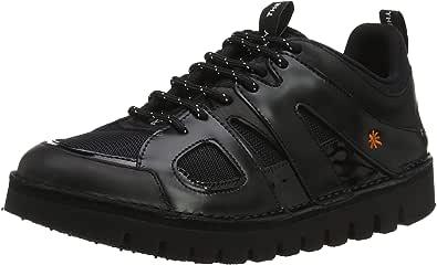 ART Ontario, Zapatos de Cordones Brogue Unisex Adulto