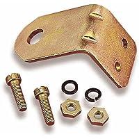 Replaces Ariens 00620159 Stens 780-005 Scraper Bar 28in L