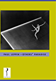 Others' Paradise (English Edition)