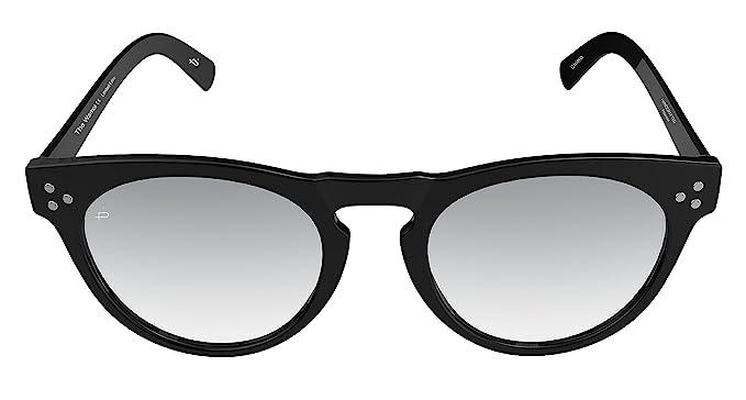 "6ef0c882e6c PRIVÉ REVAUX ICON Collection ""The Warhol"" Designer Round Polarized  Sunglasses"
