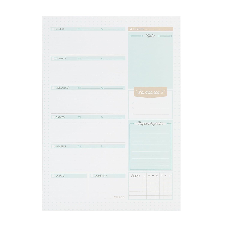 5 cm Bianco LCD22W Montaggio Facile con Istruzioni e Utensile Armadietto da Ufficio 44 x 40 x 54 Comodino Mobile con Cassetti SONGMICS Cassettiera Portacartelle Bloccabile