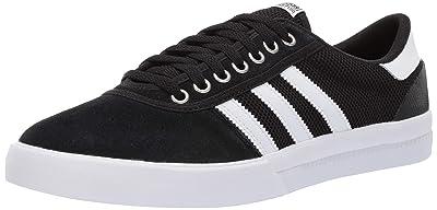 Adidas Men's Lucas Premiere ADV Cblack/Ftwwht/Ftwwht Shoes
