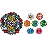 Takara Tomy Beyblade Burst B-164 Random Booster Vol.20 (8 Types for 1)