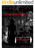 ARUKA (Spanish Edition)