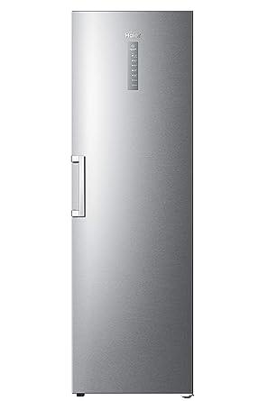 Haier H3F-320FSAAU1 Instaswitch - Congelador (apto como congelador ...