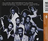 The Best of Con Funk Shun: 20th Century Masters