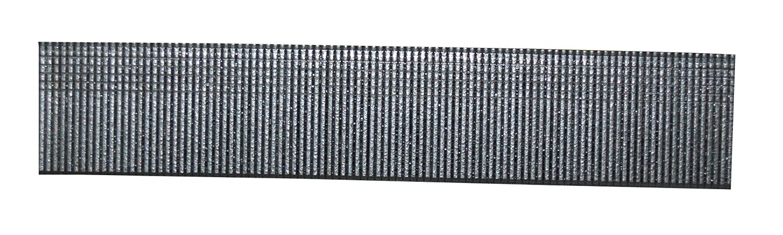 Cadex B23/30-10M 23 Gauge Galvanized Brad Nails 1-3/16-Inches 10,000 Pack, 30Mm (1-3/16'')