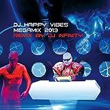DJ Happy Vibes Pres 80s Megamix Xxl - Various: Amazon de: Musik
