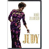 Judy (Bilingual)