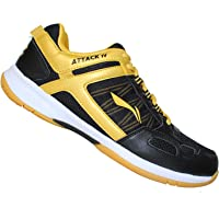 Li-Ning Pro Players Non-Marking Badminton Court Shoes