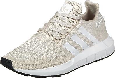 adidas Swift Run W, Zapatillas de Deporte para Mujer: Amazon.es: Zapatos y complementos